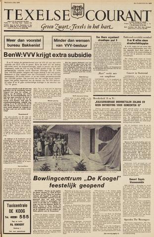 Texelsche Courant 1975-07-04