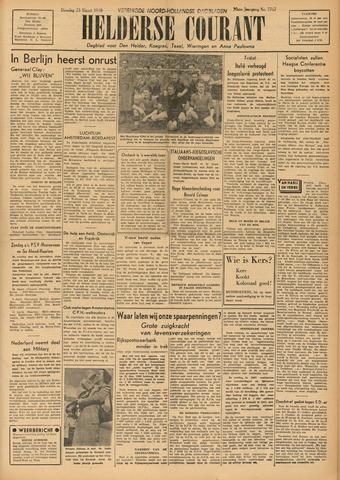 Heldersche Courant 1948-03-23