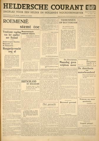 Heldersche Courant 1940-06-29