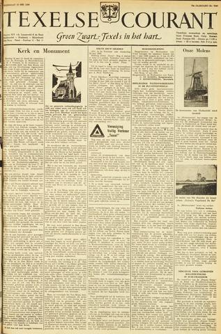 Texelsche Courant 1956-05-23