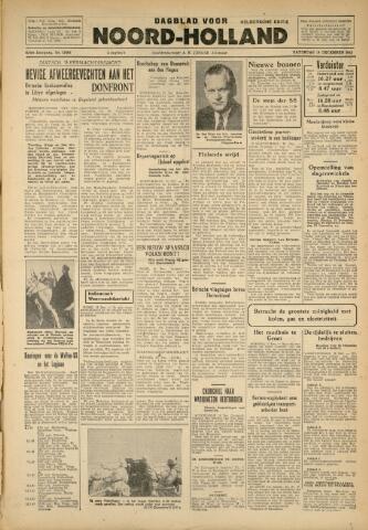 Heldersche Courant 1942-12-19