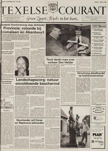 Texelsche Courant 1996-03-01