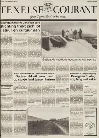 Texelsche Courant 2002-04-19
