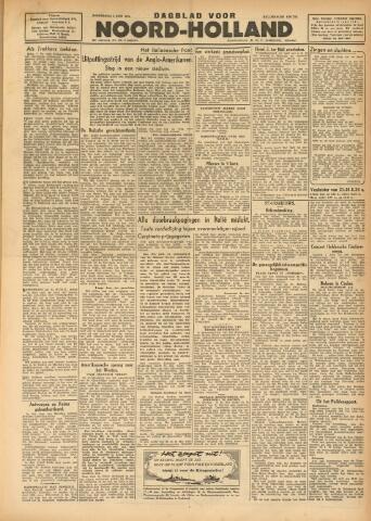 Heldersche Courant 1944-06-01