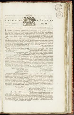 Alkmaarsche Courant 1828-07-28