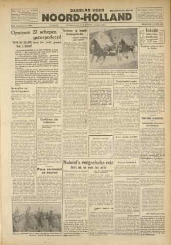 Heldersche Courant 1942-06-15