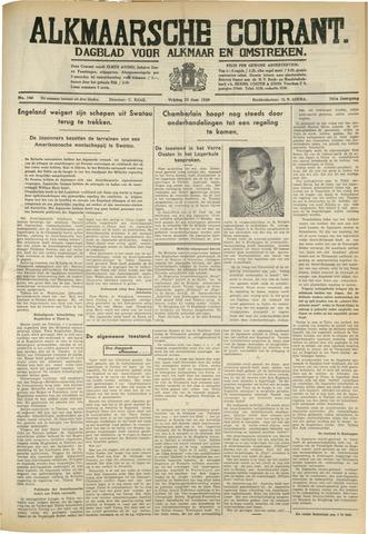 Alkmaarsche Courant 1939-06-23