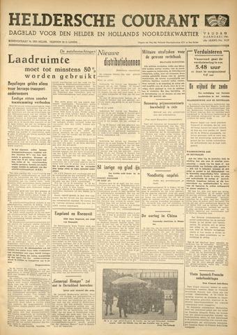 Heldersche Courant 1941-01-10