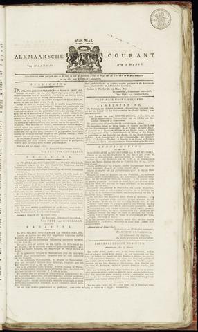 Alkmaarsche Courant 1827-03-26