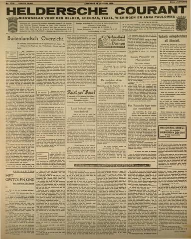 Heldersche Courant 1936-01-18