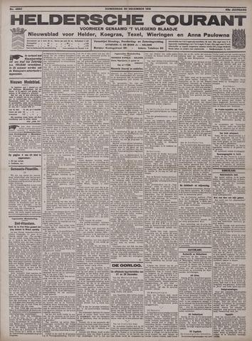 Heldersche Courant 1915-12-30