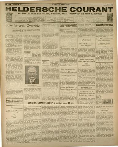 Heldersche Courant 1934-02-17