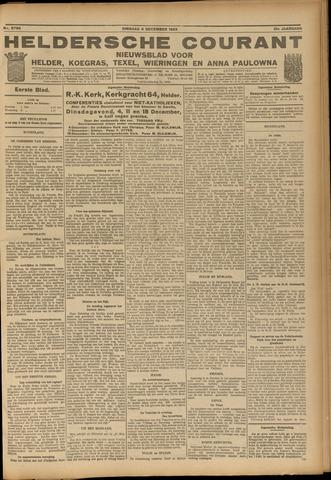 Heldersche Courant 1923-12-04