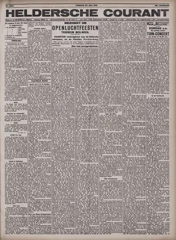 Heldersche Courant 1918-07-23