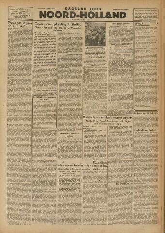 Heldersche Courant 1944-04-08