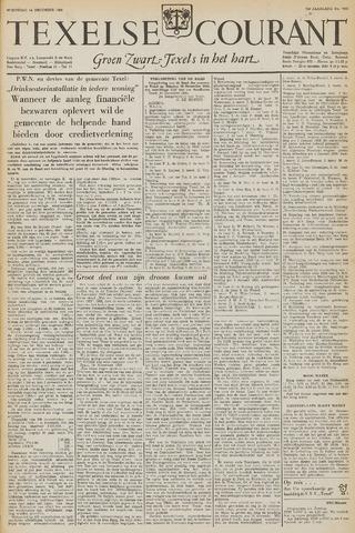 Texelsche Courant 1955-12-14