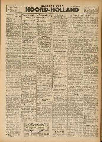 Heldersche Courant 1944-04-15