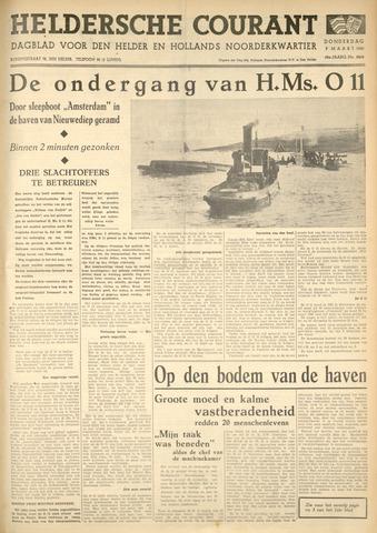 Heldersche Courant 1940-03-07