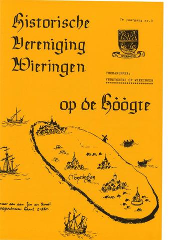Op de Hòògte 1995-06-01