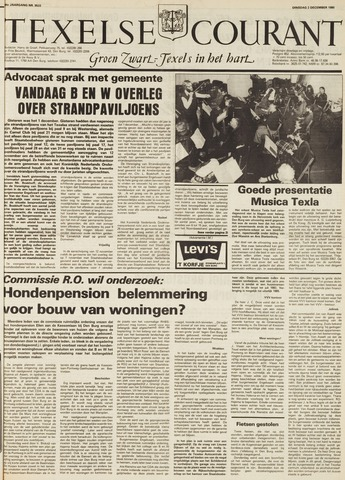Texelsche Courant 1980-12-02