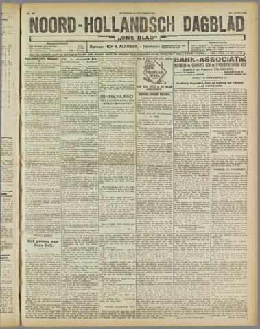 Ons Blad : katholiek nieuwsblad voor N-H 1921-12-10