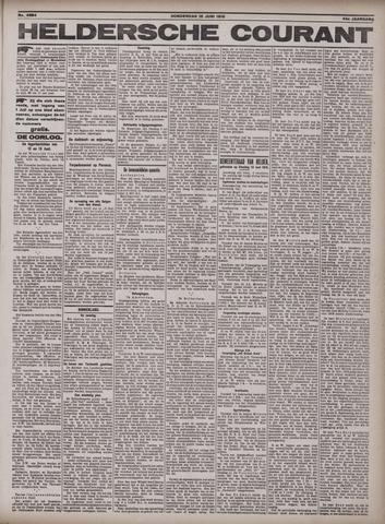 Heldersche Courant 1916-06-15