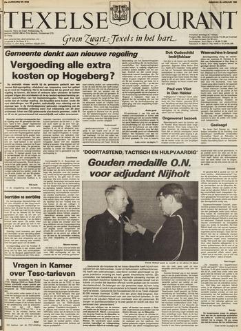 Texelsche Courant 1980-01-29