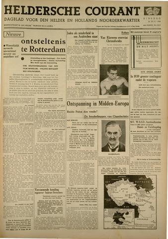 Heldersche Courant 1938-05-24