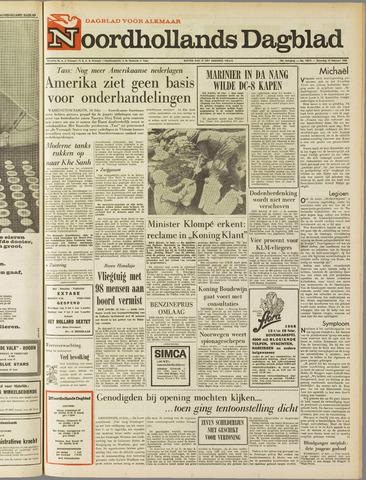 Noordhollands Dagblad : dagblad voor Alkmaar en omgeving 1968-02-10