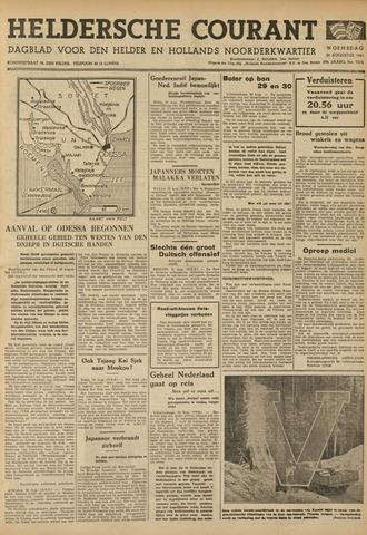 Heldersche Courant 1941-08-20