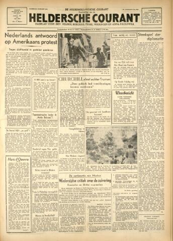 Heldersche Courant 1947-03-15