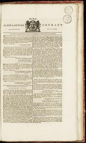 Alkmaarsche Courant 1830-06-28