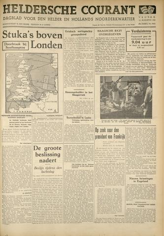 Heldersche Courant 1940-08-16