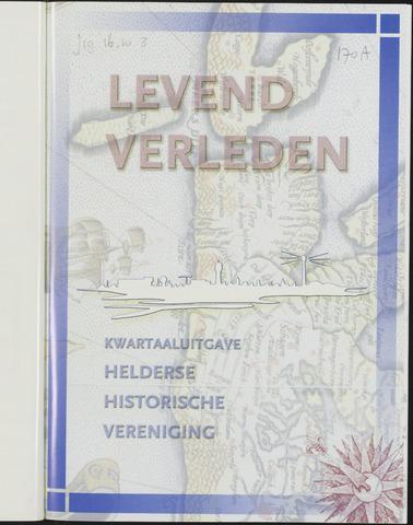 Levend Verleden 2004-03-01