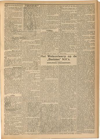 Alkmaarsche Courant 1934-03-26