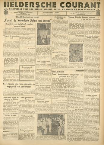 Heldersche Courant 1946-09-20