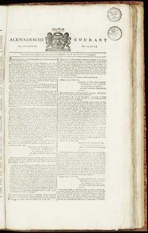 Alkmaarsche Courant 1829-06-15