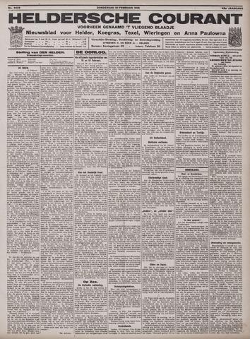 Heldersche Courant 1915-02-18