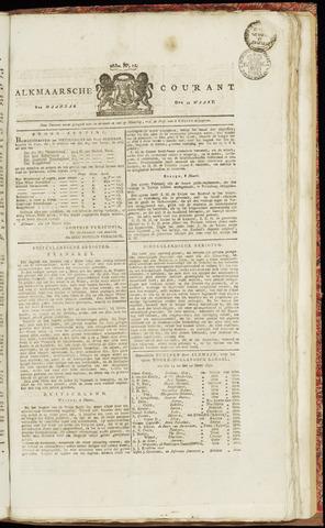 Alkmaarsche Courant 1830-03-22