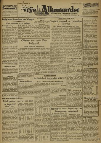 De Vrije Alkmaarder 1946-12-16