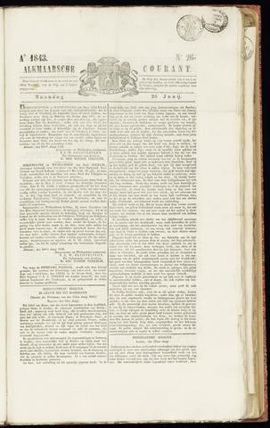 Alkmaarsche Courant 1843-06-26
