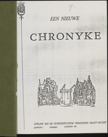 Een Nieuwe Chronyke van het Schermereiland 1983-12-01
