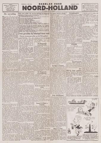 Dagblad Noord-Holland, Schager editie 1944-05-10