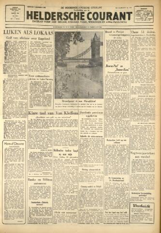 Heldersche Courant 1947-08-01