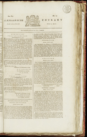 Alkmaarsche Courant 1824-05-10