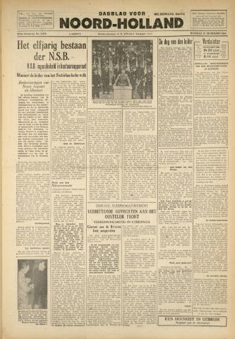 Heldersche Courant 1942-12-15