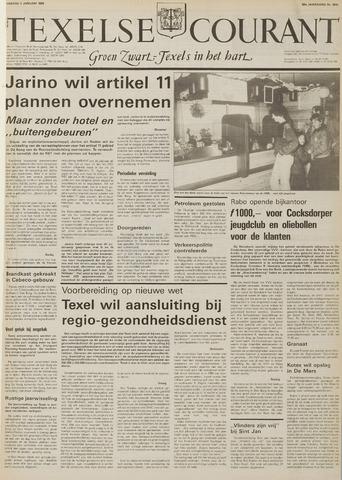 Texelsche Courant 1984-01-03