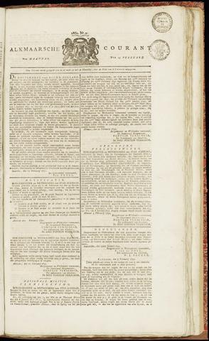 Alkmaarsche Courant 1830-02-15