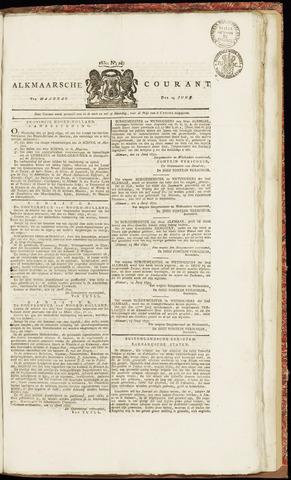 Alkmaarsche Courant 1830-06-14