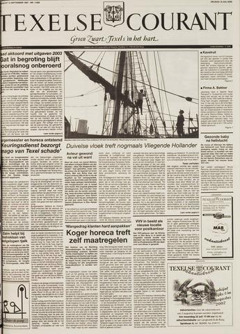 Texelsche Courant 2002-07-19
